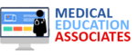 Medical Education Associates