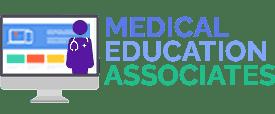 Medical Education Associates